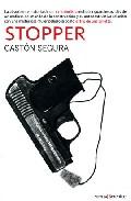 Stopper: Gestion Segura por Gaston Segura Valero