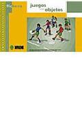 Juegos Con Objetos (fichero) por Juan Jose Campo epub