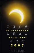 El Almanaque De La Luna 2007 por Vv.aa.