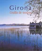 Girona: Cruilla De Tresors por Joan Fornells epub