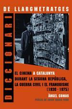 Diccionari De Llargmetratges 1930-1975 por Angel Comas epub