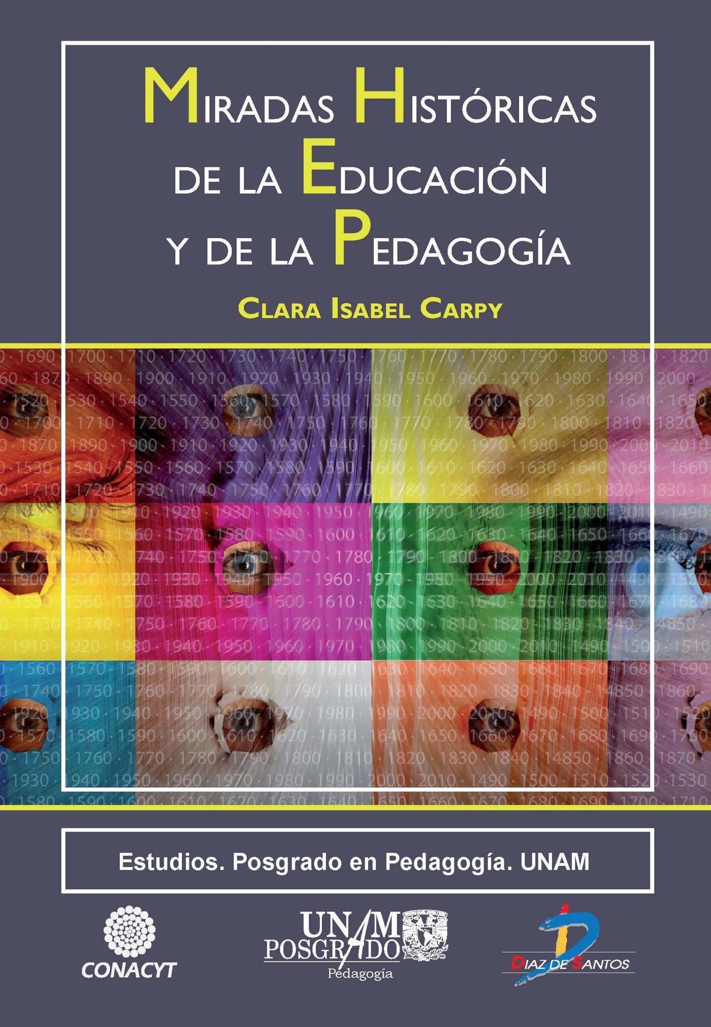 libro miradas constructivistas en psicología de la educación pdf
