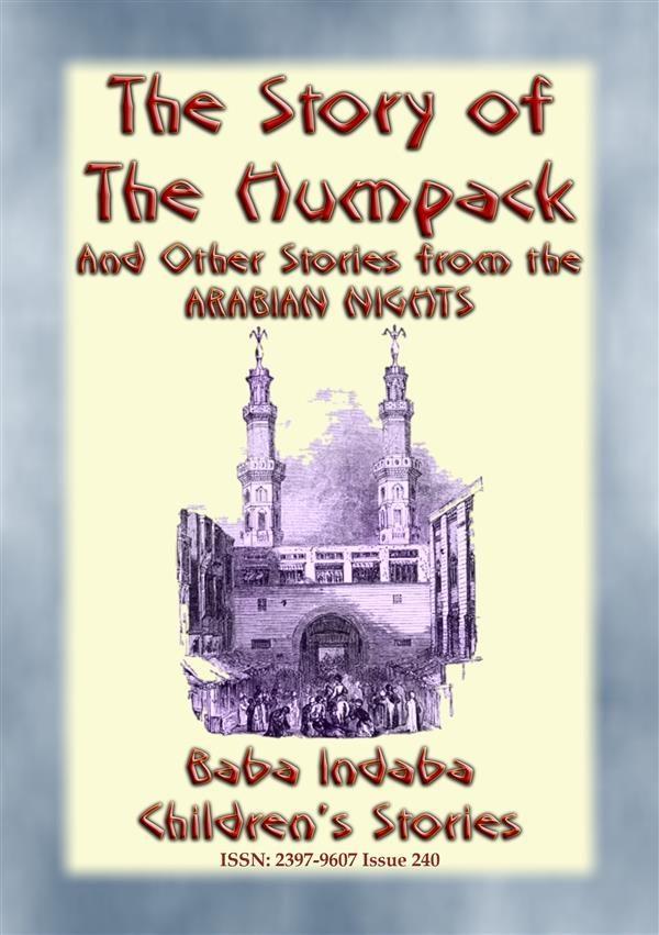 Download 1001 free nights arabian epub