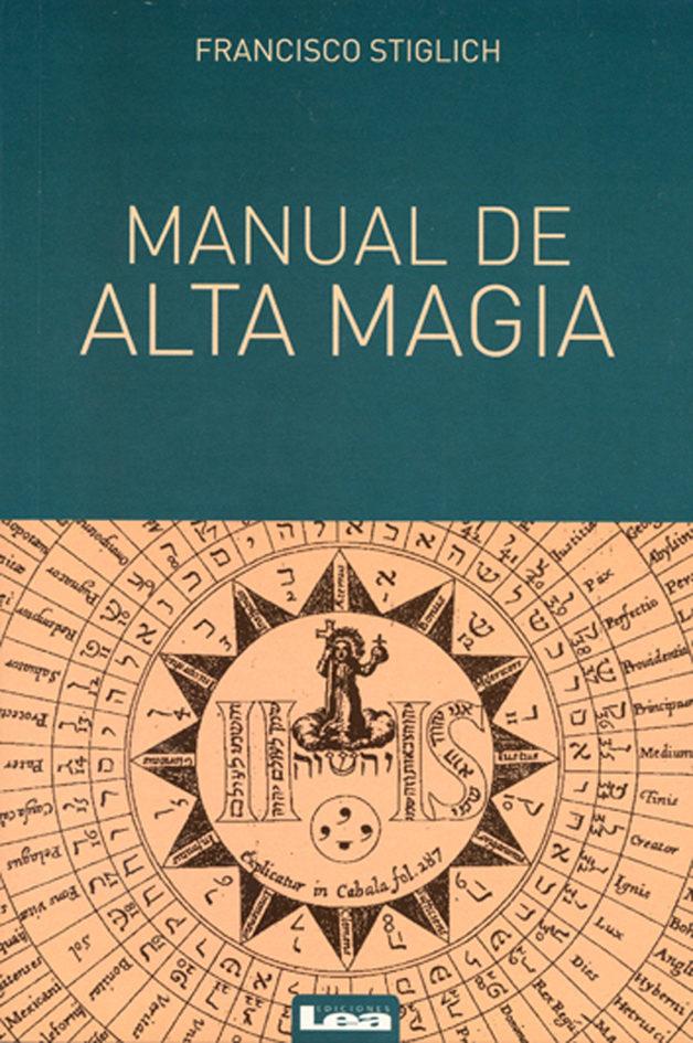 02 11 original manual de magia practica www. Gftaognosticaespiritual. O….
