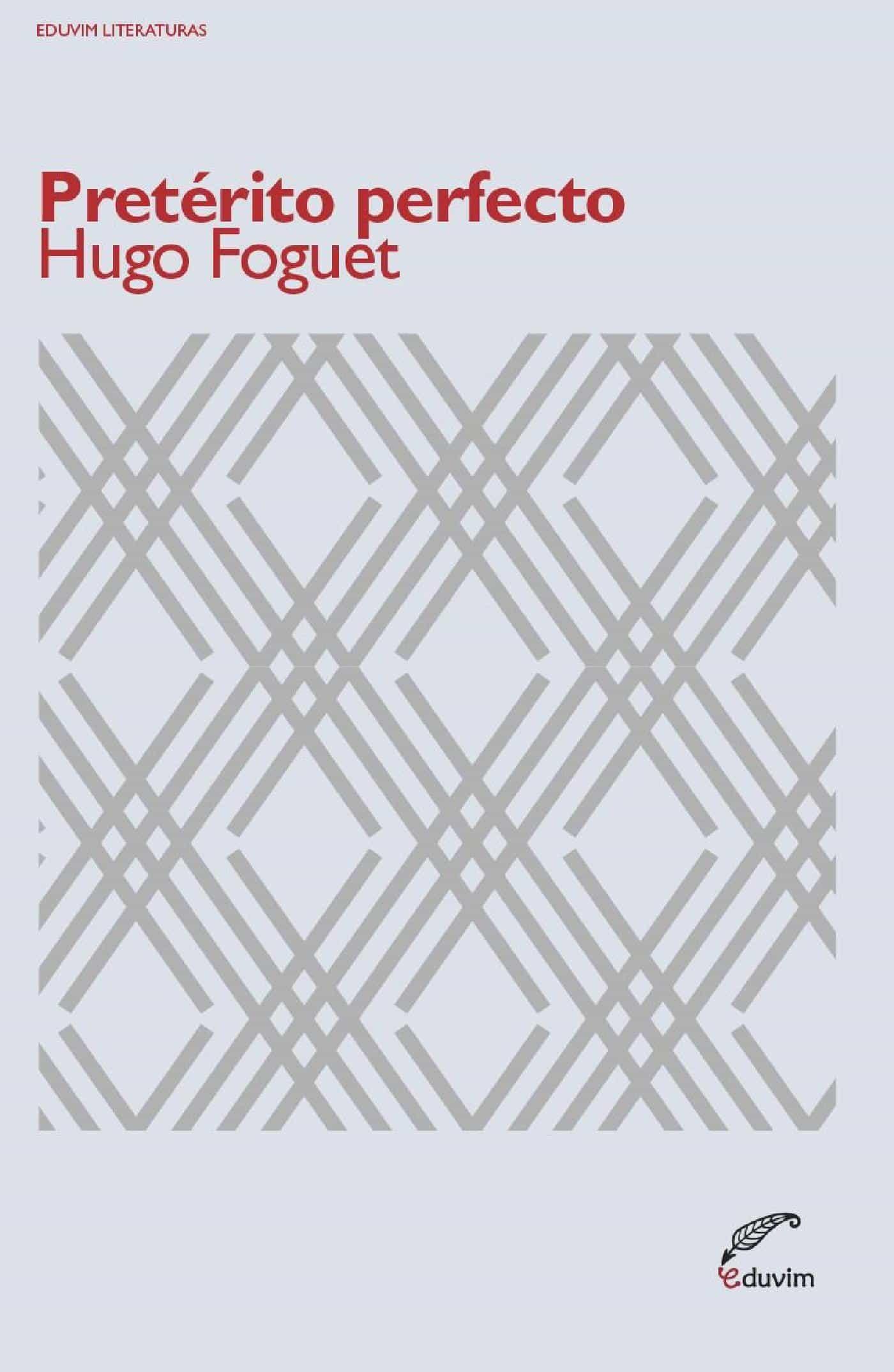 pretérito perfecto (ebook)-fernando foguet-9789876992565
