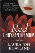 Red Chrysanthemum por Laura Joh Rowland Gratis