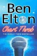 Chart Throb por Ben Elton Gratis