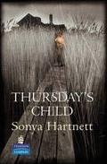 Thursday S Child por Sonya Hartnett Gratis