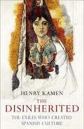 The Disinherited por Henry Kamen epub