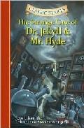 The Strange Case Of Dr. Jekyll And Mr. Hyde por Robert Louis Stevenson