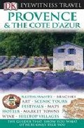 Provence And The Cote D Azur (dk Eyewitness Travel Guides) por Vv.aa. epub