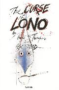 The Curse Of Lono por Vv.aa. epub