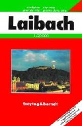 Ljubljana = Laibach (1:20000) (freytag And Berndt) por Vv.aa. epub