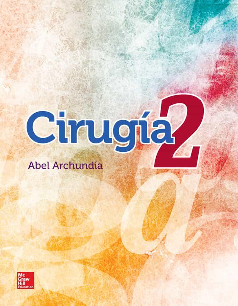 cirugia 1 archundia 4ta edicion pdf free