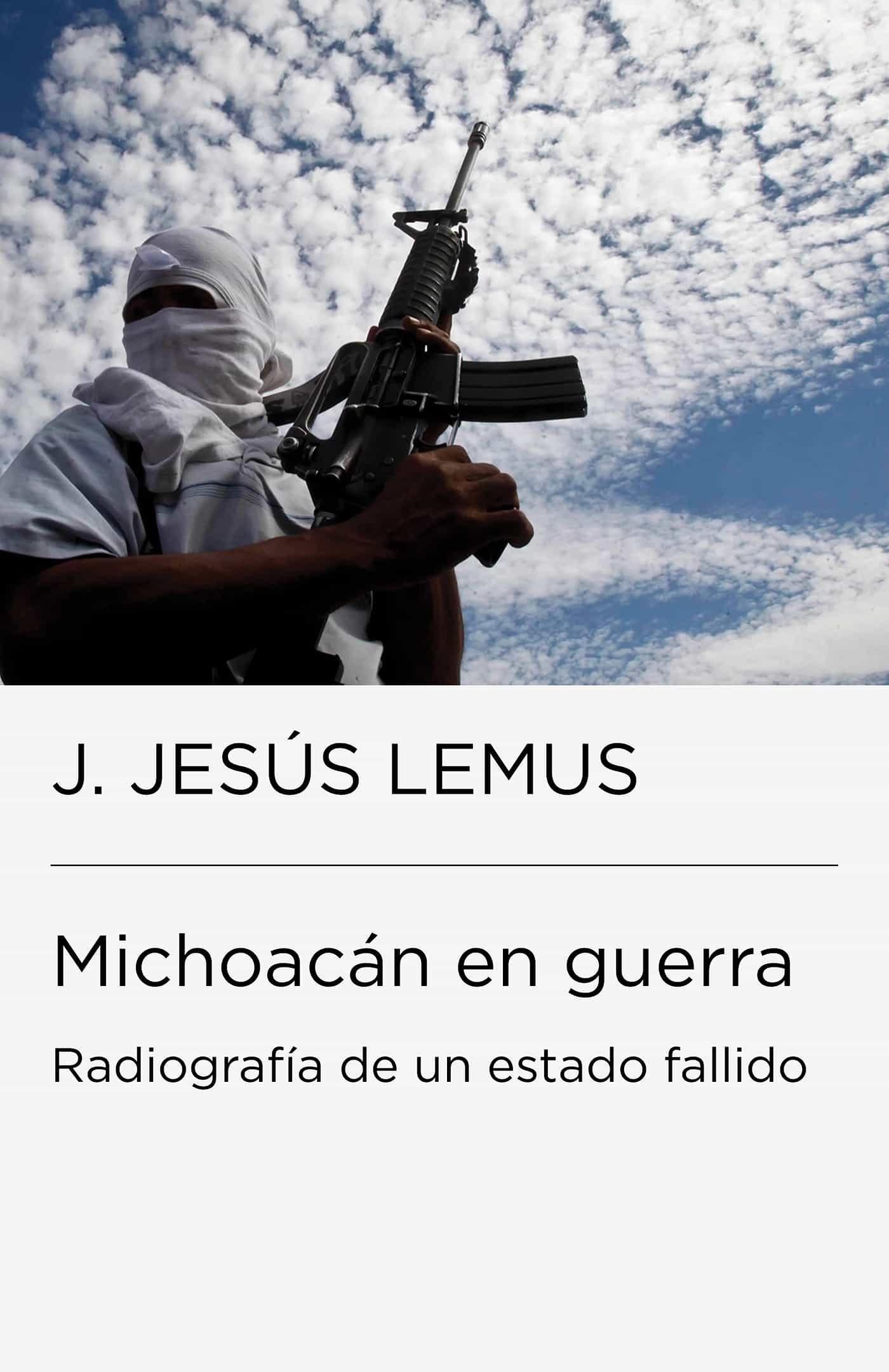 Los Malditos Jesus Lemus Pdf