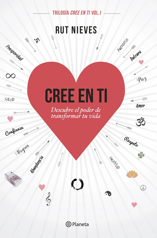 Cree En Ti por Rut Nieves Miguel