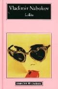 Lolita por Vladimir Nabokov