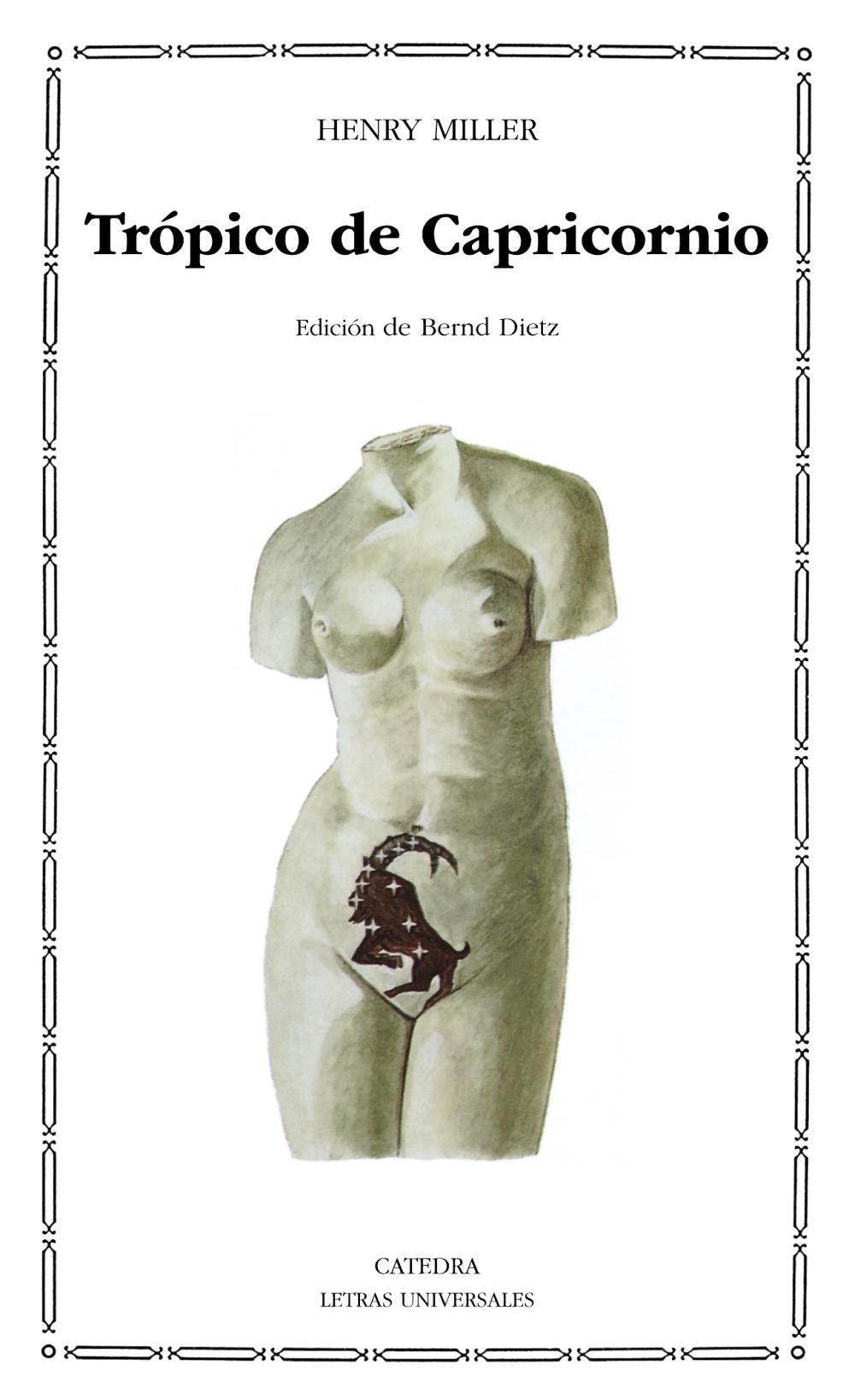 book Erodoto