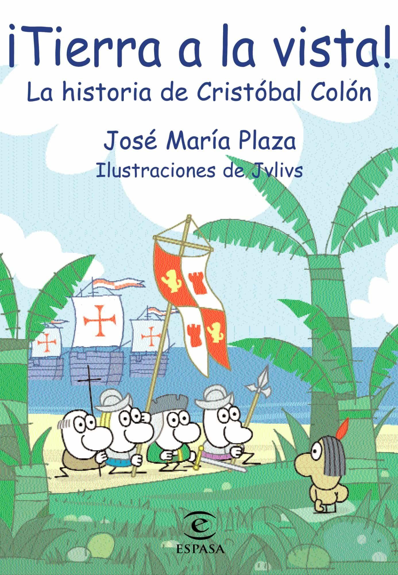 libros infantiles historia