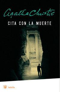 Cita Con La Muerte por Agatha Christie epub