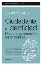 Ciudadania E Identidad. Una Nueva Emocion De La Publico