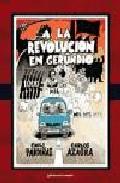 A La Revolucion En Gerundio por Emili Pardiñas Viladrich;                                                                                                                                                                                                                               epub