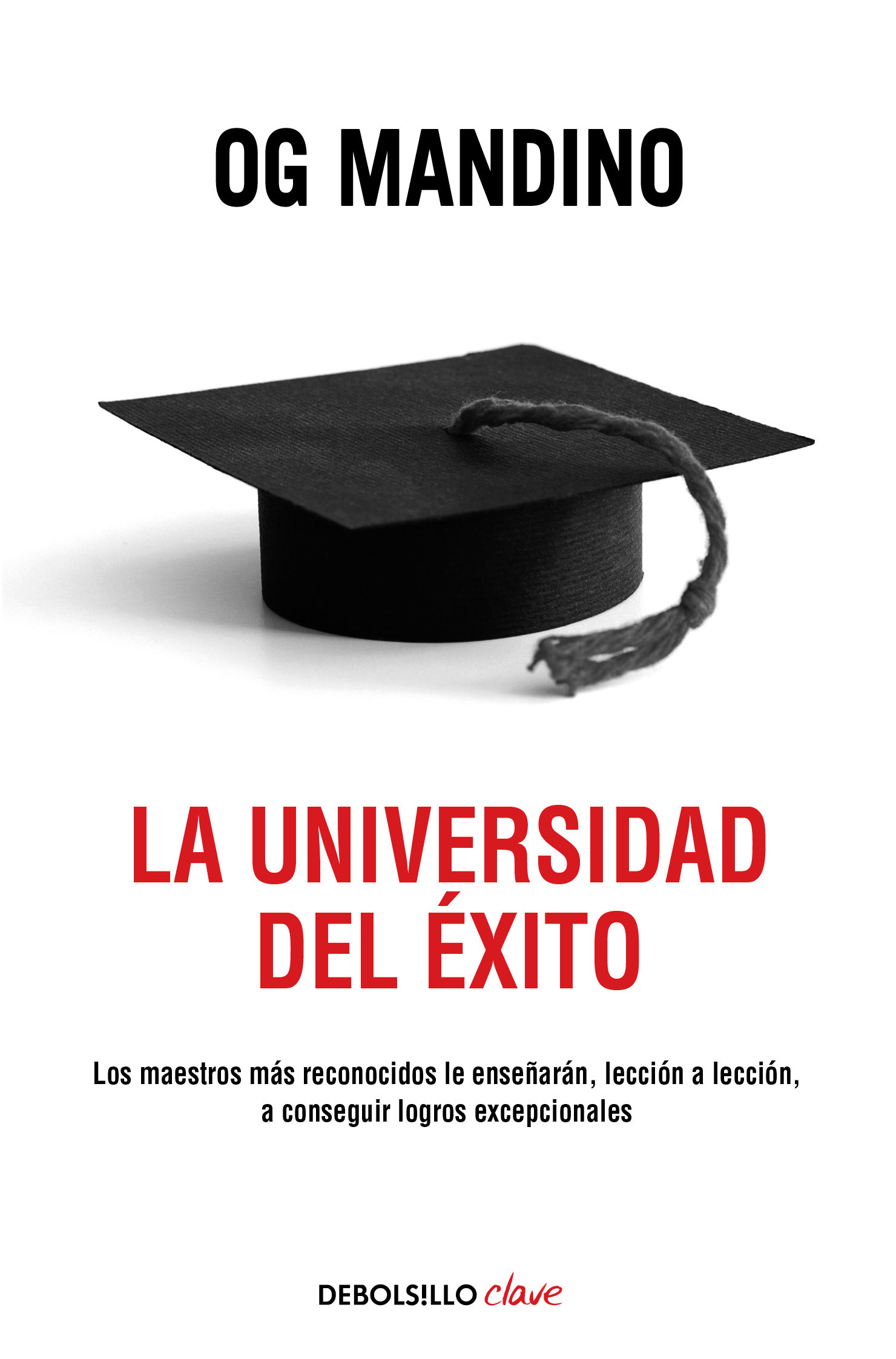 La universidad del xito ebook og mandino descargar libro pdf o la universidad del xito ebook og mandino 9788490321775 fandeluxe Choice Image