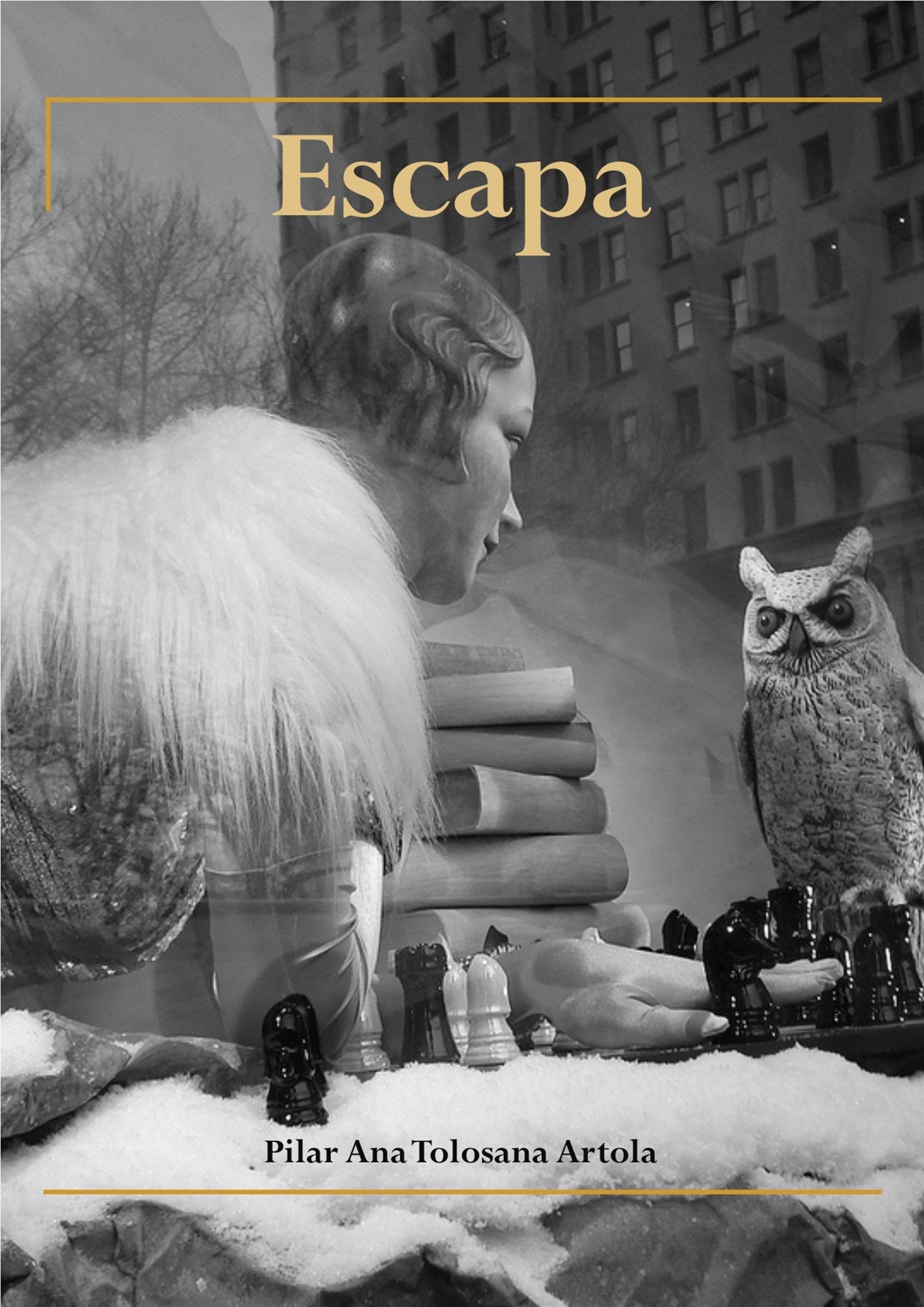 escapa (ebook)-9788494328275