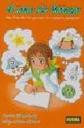 Kana De Manga por Glenn Kardy;                                                                                    Chihiro Hattori Gratis