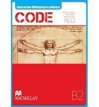 Code Red B2 Digital Book por Vv.aa. epub