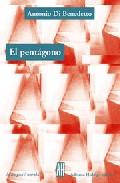 El Pentagono por Antonio Di Benedetto epub