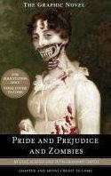 Pride An Prejudice And Zombies por Jane Austen epub