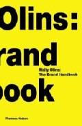 wally olins: the brand handbook-wally olins-9780500514085