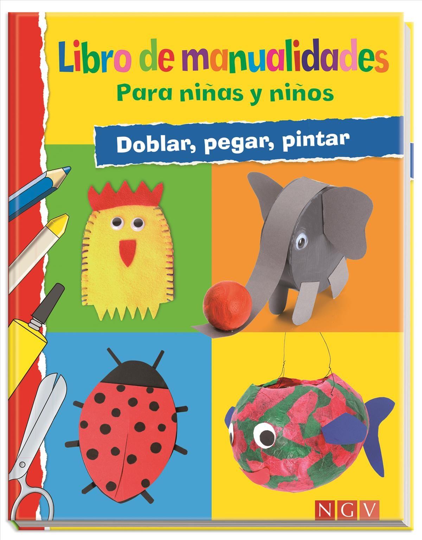 libros para ninos resumen
