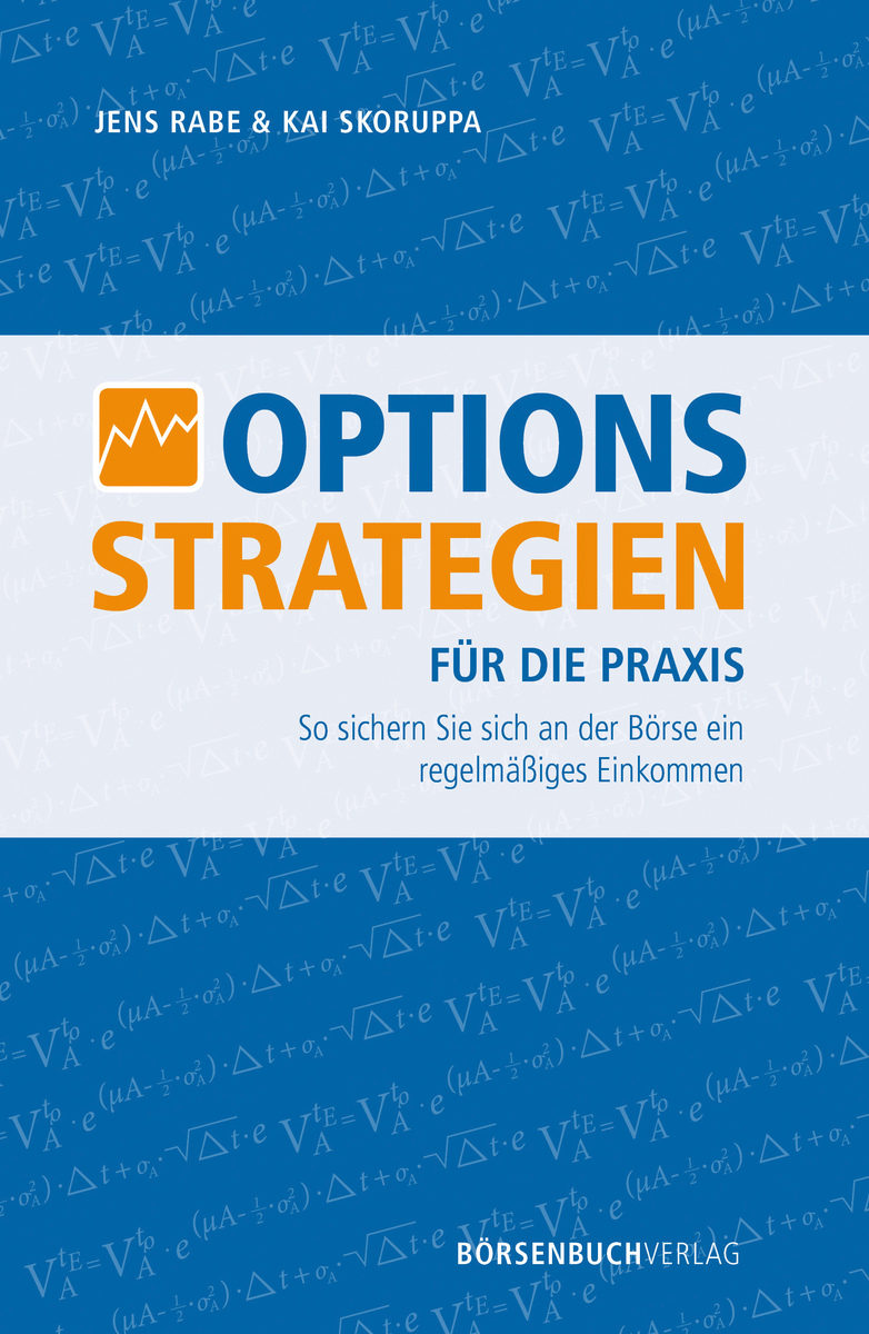 Statcvs option trading