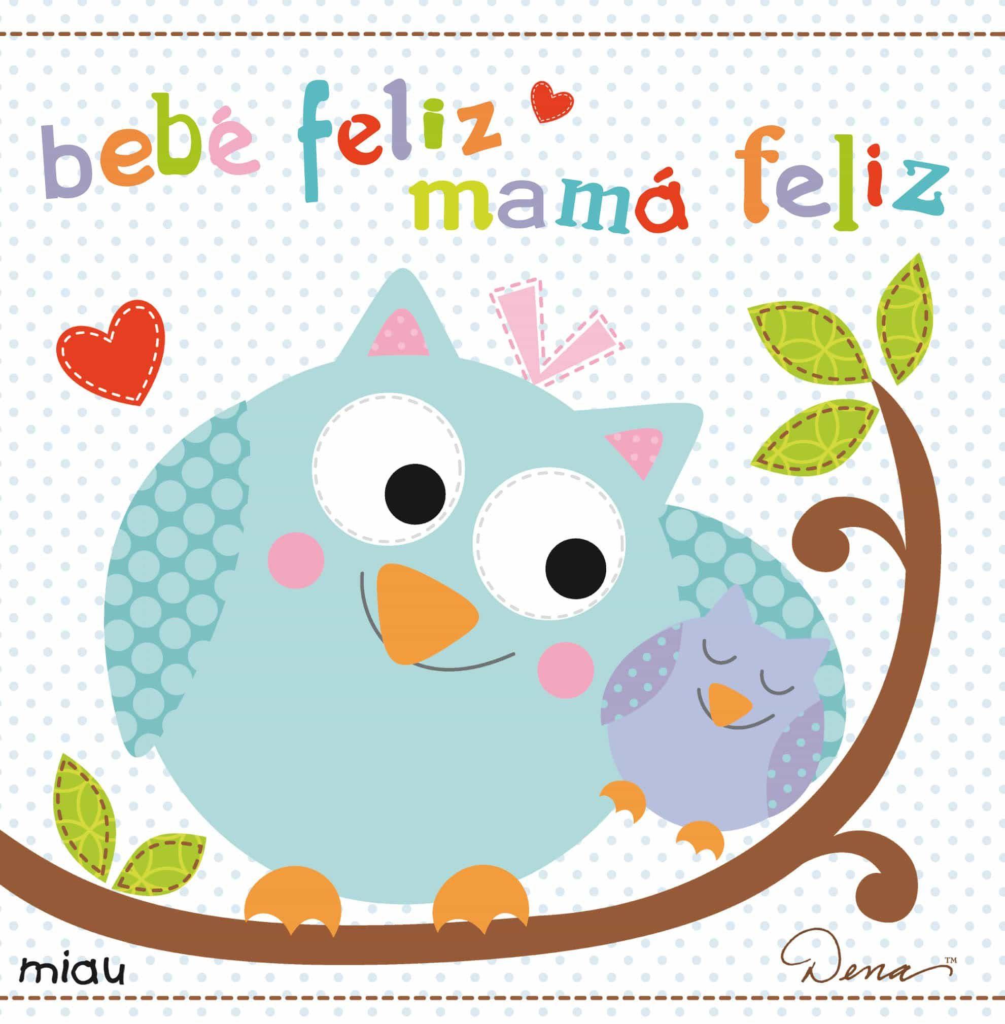 Resultado de imagen de bebe feliz mama feliz