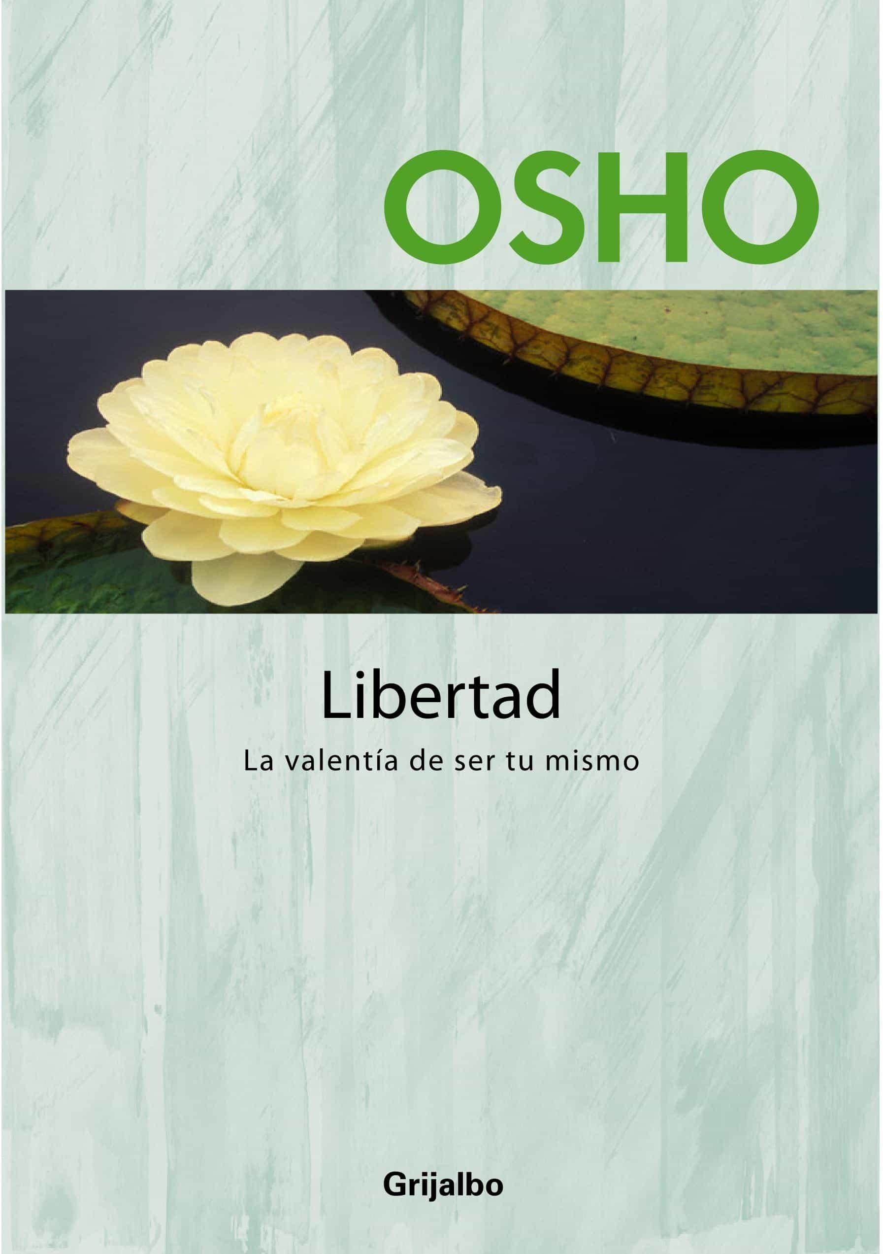libertad (ebook)-9788425346385