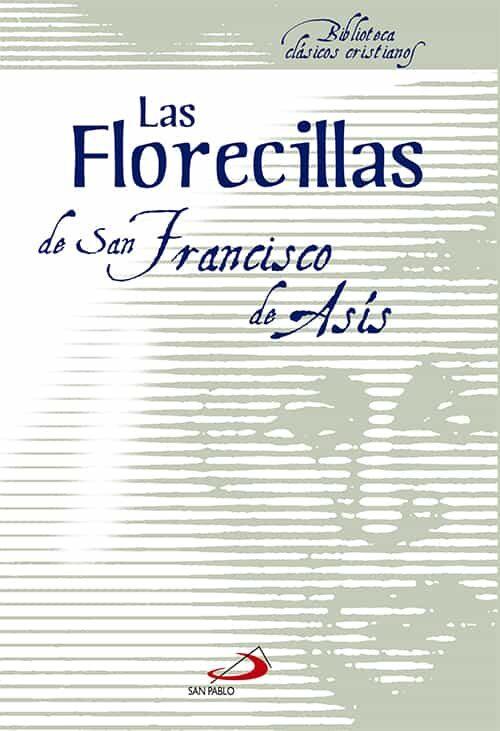 Las Florecillas De San Francisco por San Francisco De Asis epub