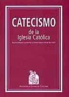Catecismo De La Iglesia Catolica por Vv.aa. epub