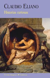 descargar HISTORIAS CURIOSAS pdf, ebook