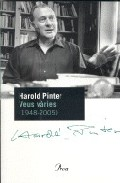 Veus Varies (1948-2005) por Harold Pinter