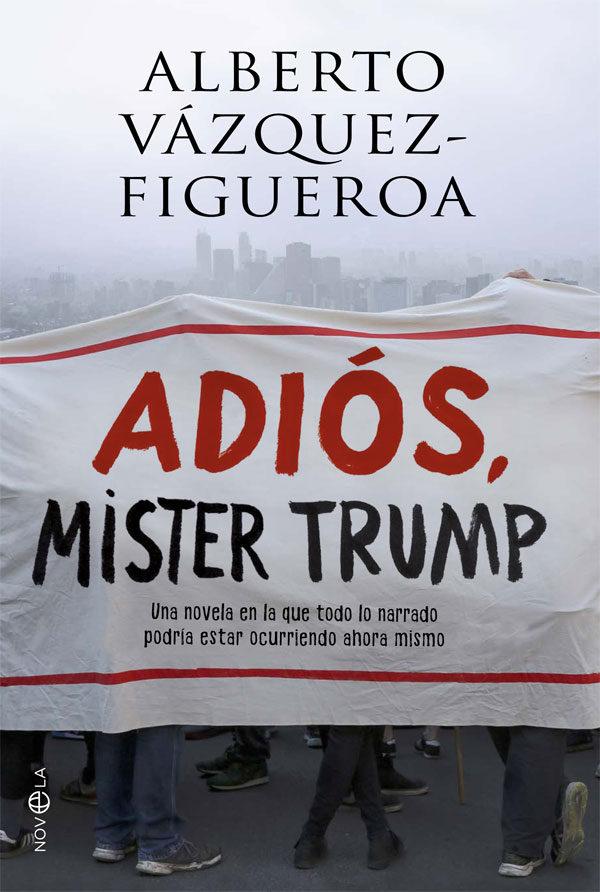 https://www.lasrecetasfacilesdemaria.com/2017/11/cinco-libros-que-no-pueden-faltar.html/
