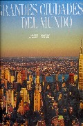 Grandes Ciudades Del Mundo por Marco Cattaneo;                                                                                    Jasmina Trofoni Gratis