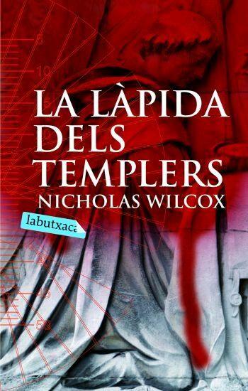 La Lapida Dels Templers por Nicholas Wilcox epub