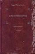 Los Interdictos: Acciones Posesorias (2ª Ed.) por Sergio Vazquez Barros
