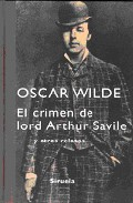El Crimen De Lord Arthur Savile por Oscar Wilde epub