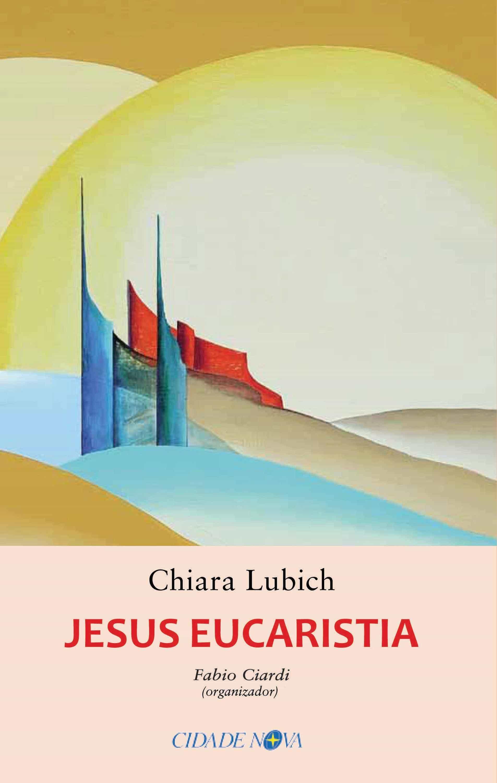Jesus eucaristia ebook fabio ciardi descargar libro pdf o epub jesus eucaristia ebook fabio ciardi 9788578211585 fandeluxe Choice Image