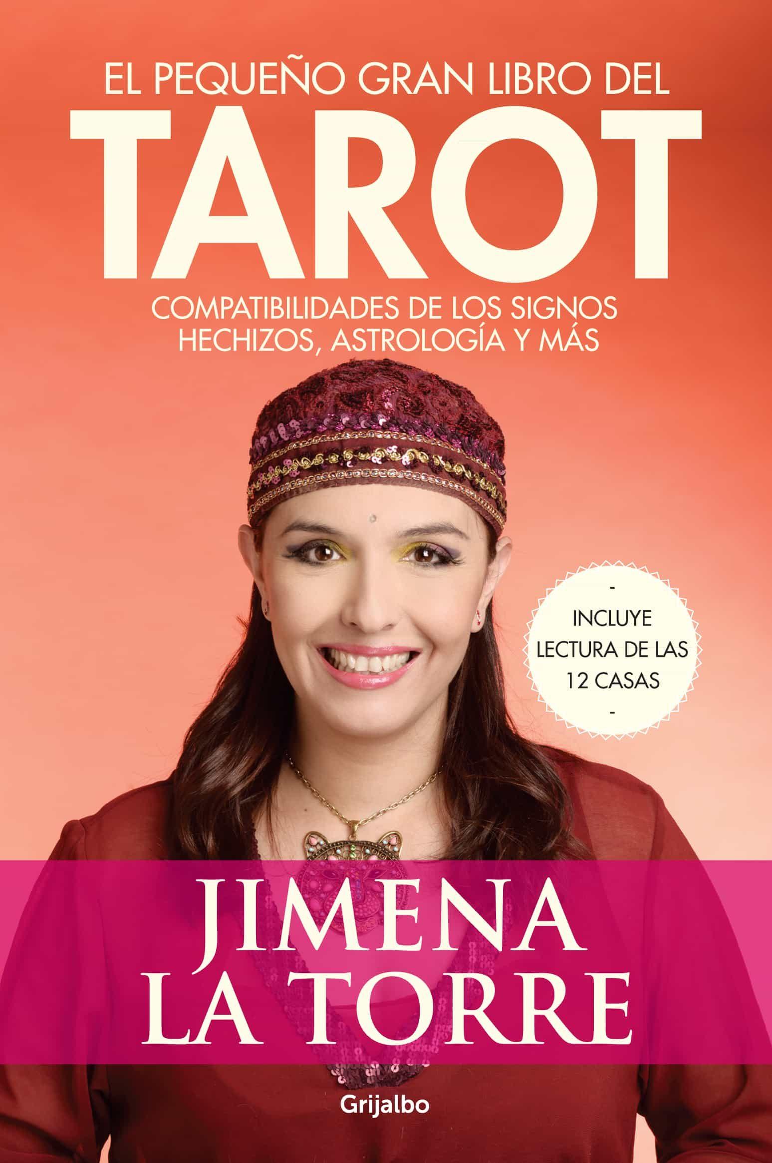 Jimena Latorre