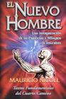 El Nuevo Hombre: Una Interpretacion De Las Parabolas Y Milagros D E Jesucristo por Mauricio Nicoll epub