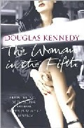 The Woman In The Fifth por Douglas Kennedy